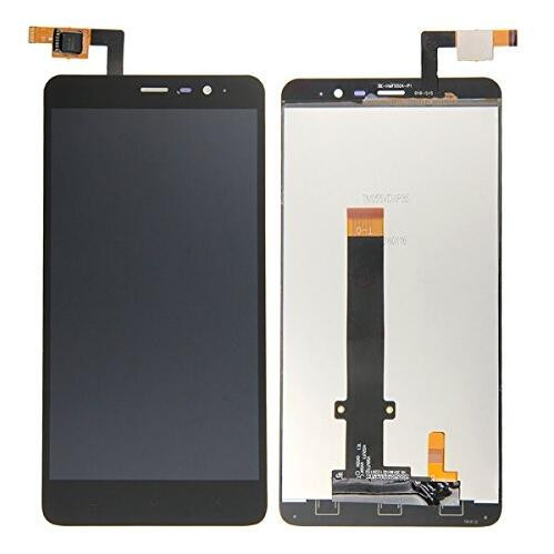 For Xiaomi Redmi Note 3 LCD Display With Touch Screen Glass Digitizer Assembly Replacements