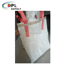 big bag 1 ton 2 tons 1000kg jumbo storage bag