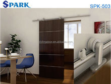 2014 Aluminum Fittings Sliding Wooden Main Door Designs Home