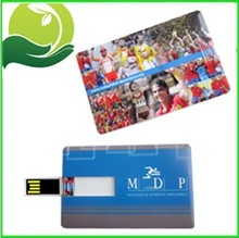 wholesale price usb flash drive, cheap card usb pendrive ,bulk 8gb usb flash drives