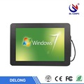 22 inch Super Thin Wireless HD Industrial Touch Screen PC