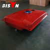 BISON(CHINA)Type Red Fuel Tank for Generator Parts