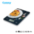 5KG 10KG Electronic Digital Kitchen Food Weighing Scale