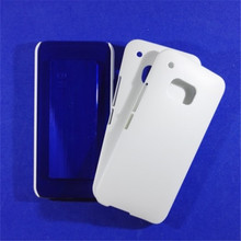 JESOY 3D Sublimation <strong>Mobile</strong> Phone Case for Lenovo P2 Blank Back Cover
