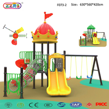 outdoor rope course jungle gym swing set kids playground slide outdoor