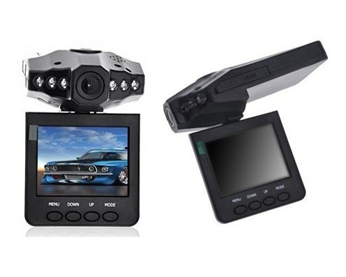 roof mount car camera 720p resolution with best price