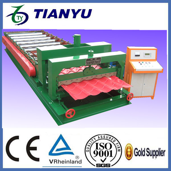 alibaba supplier second hand plate bending machine