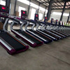 Sports Entertainment Equipment Body Building Treadmill