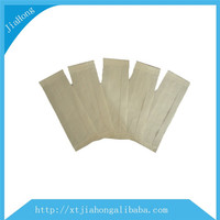 Health Medical Paper Face Mask