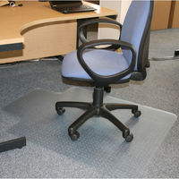 Rubbermaid Chair Mats