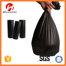 Heavy Duty Trash Liners Polythene Swing Bin Liners