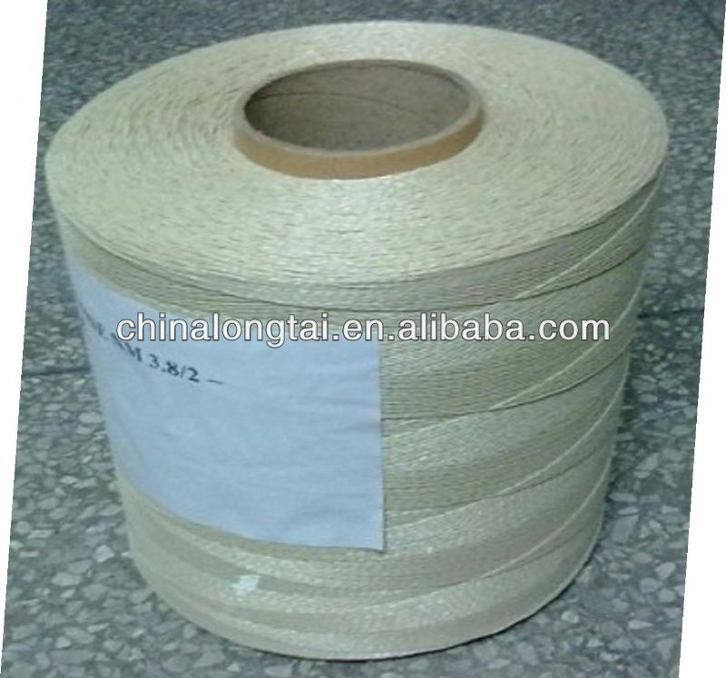 white tomato pp rope factory