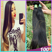 Mona Hair latest dropshipping OEM accepted double weft real human hair Cambodian straight hair new products 2016