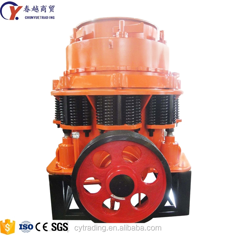 Low price hydraulic stone crusher breaker machinery in pakistan for sale