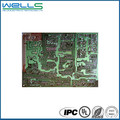 94v0 rohs pcb board smt assembly electronic components supplier