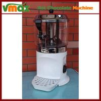 italy hot chocolate drink hot chocolate machines for home