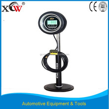 full Automatic tire inflation tools tire inflation system for car and truck tires with stand base