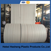 China Factory Wholesale PP Woven Fabric