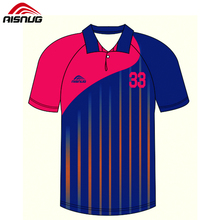 2012-2013 big size personal usa soccer jersey