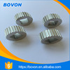 /product-detail/reliable-quality-module-gear-milling-cutter-manufacturer-in-china-60510143724.html