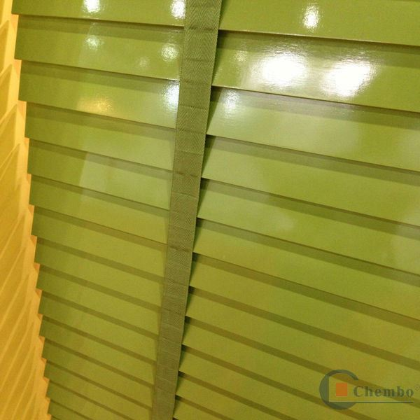 string bamboo blinds bamboo curtain india