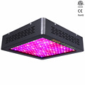 Mars Hydro 700 watt full spectrum grow light led with 2 years warranty