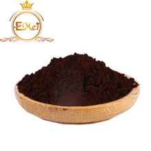 Anti cancer best herbal ganoderma herbal medicine reishi mushroom powder