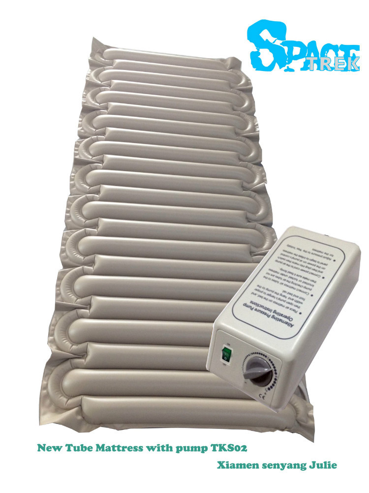 New Inflatable Plastic Medical Air Mattress Buy