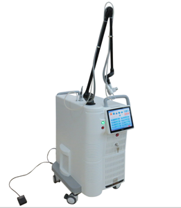 2013 Pixel Co2 Fractional Laser 30w/ Medical Laser Equipment --- Co2laser