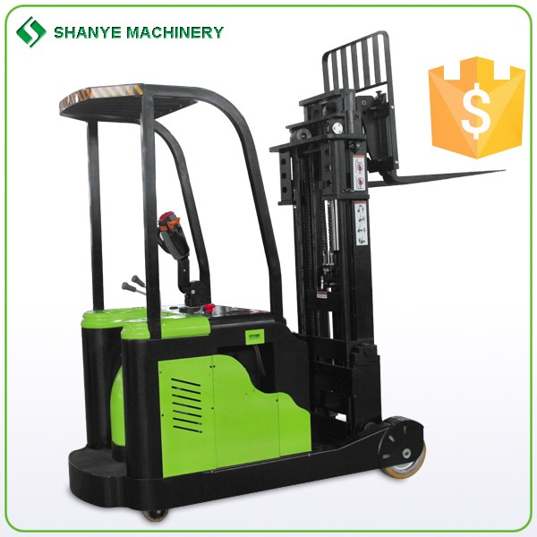 1 5 ton electric forklift for sale price of forklift buy for Forklift electric motor for sale