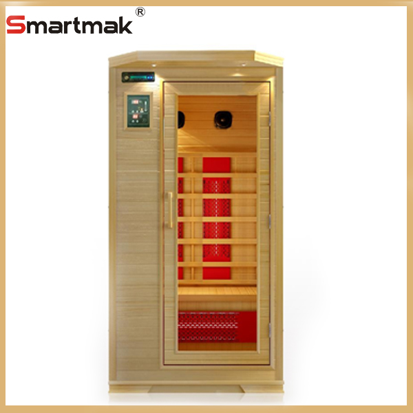 Keys backyard sauna sauna in poland canadian tire sauna for Keys backyard sauna
