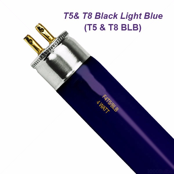 professional manufacturer of uv c black light bulb lamps