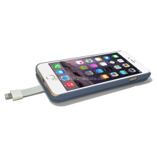 portable charger power bank,high quality power bank,power bank for laptop