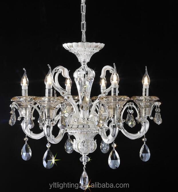 Factory Price Crystal Chandelier Home Hotel Modern Large Crystal Chandelier Pendant Lighting