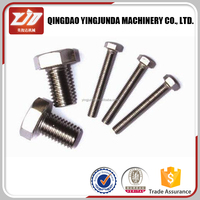 galvanized furniture nuts and bolts