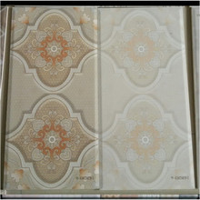 30x60 glazed decorative dining room wall ceramic tile