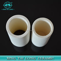 High Temperature Insulation 99.7% 99 Al2o3 Alumina Ceramic Tube/Xing Tai Long