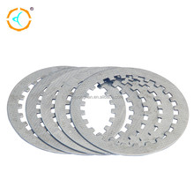CG150 1.2MM STEEL PLATE MOTORCYCLE ENGIEN CLUTCH DISC AND PLATE
