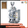 HT-VD42Q tomato sauce packing machine price for Condiments and Chemical