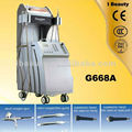 G668A oxygen and water inject whiten skin Oxygenator