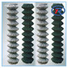 best price hot dipped Galvanized wire fencing And PVC Coated Chain Link Fence made in China