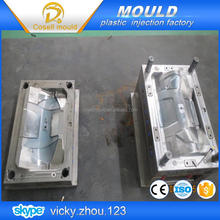 electric motor mould electric bicycle mould houseware mold