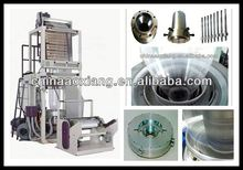 CE top sale mosquito coil packing machine