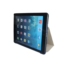 wholesale colorful New stylish & fashion case for mini ipad