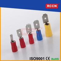 China Manufacturer Durable Alibaba Suppliers Solder Seal Heat Shrink Butt Connector