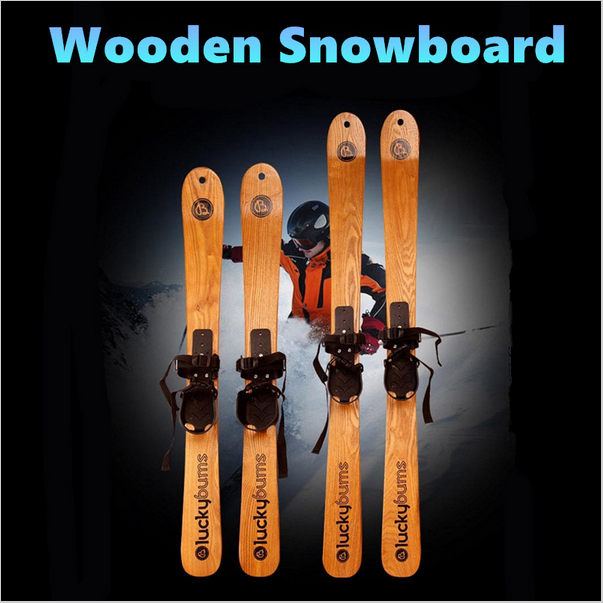 snowbord Snow Board for kids