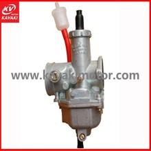 Engine Parts PZ30 CG250, 200 Motorcycle carburetor For Sale In China