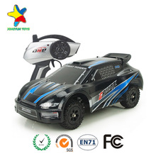 XY-156 Hot-sale 6CH Wall climbing Infrared Remote Control mini car high speed rc car for kids