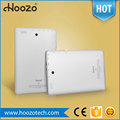 Hot sale wholesale 7.8 inch wifi Tablet PC