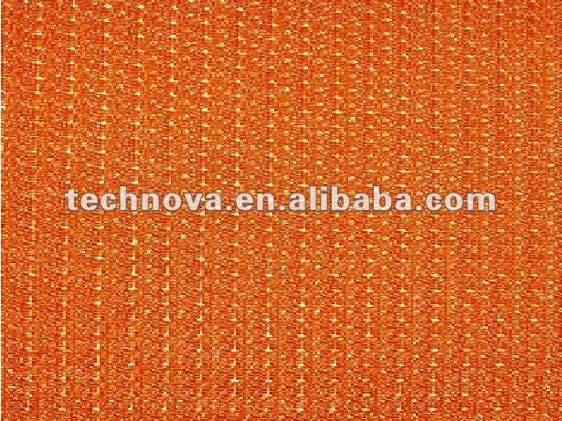 100% polyester plain mesh fabric